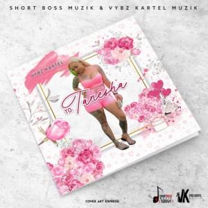 Vybz Kartel - More Than You Receive ft. Jesse Royal